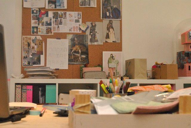 atelier-couture-paris-centre