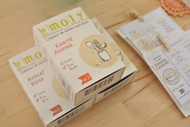 creer-son-packaging