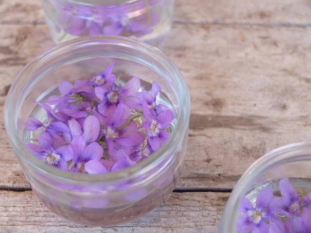 diy-glacon-fleurs