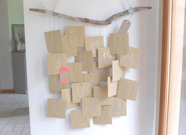 diy-calendrier-noel-papier