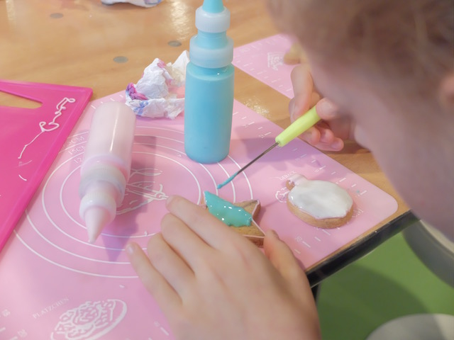 animer-atelier-créatif-enfants