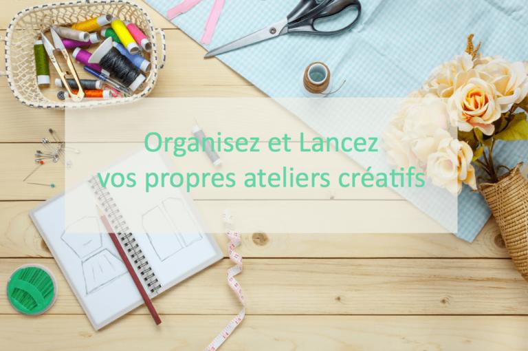 formation-organiser-atelier-creatifs