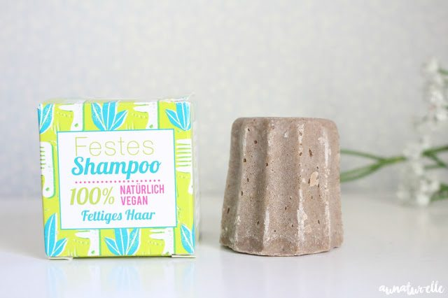 shampoing-lamazuna