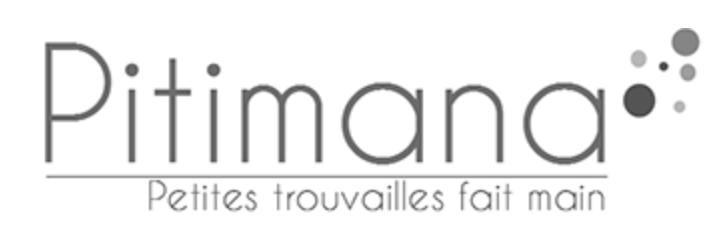 Pitimana-plateforme-createurs-français-faitmain