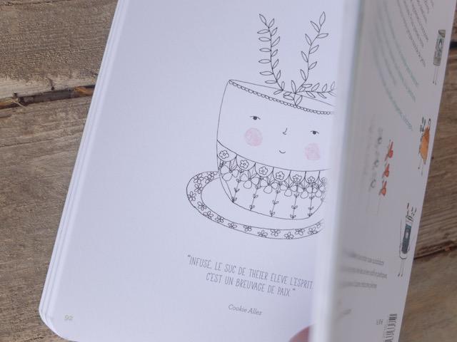doodling-creatif-julieadore