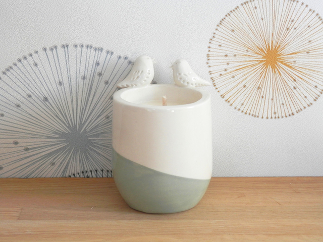 apprendre_poterie_ceramique