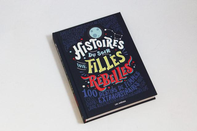 histoire_soir_filles_rebelles