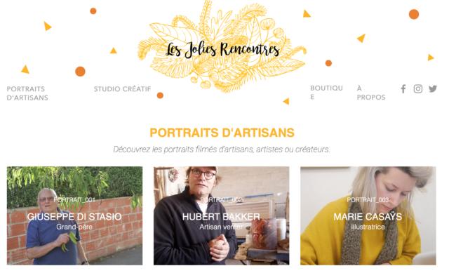 portraits_artisans