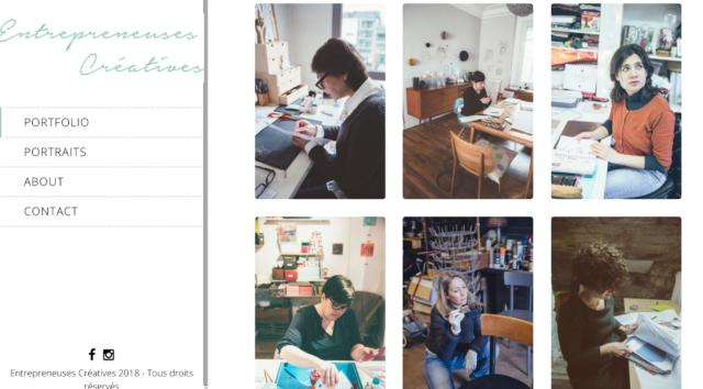 portraits_entrepreneuses_creatives_inspirantes