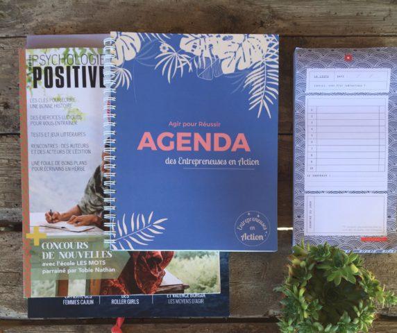 agenda_entrepreneuse_action