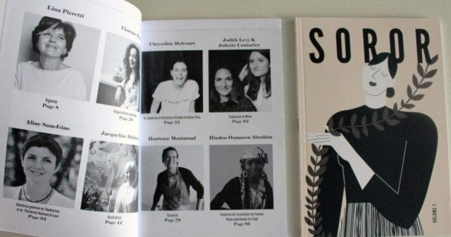 portraits_femmes_inspirantes