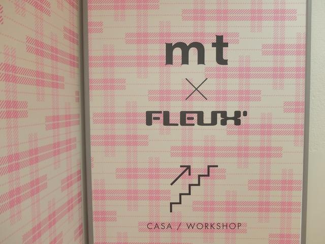 mt_fleux