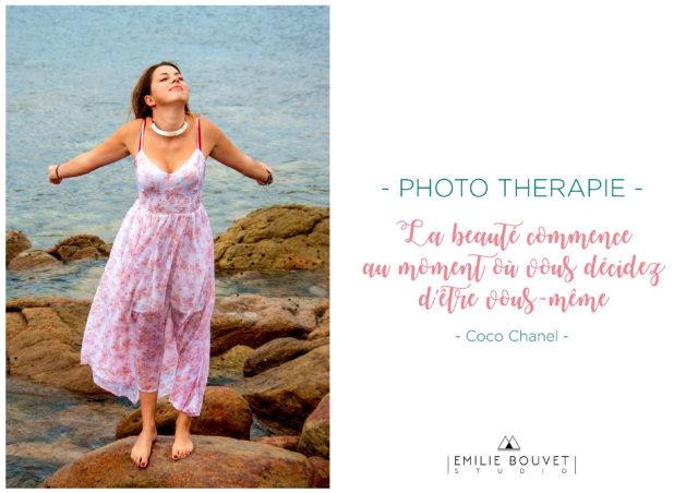 photo-thérapie-entrepreneuses