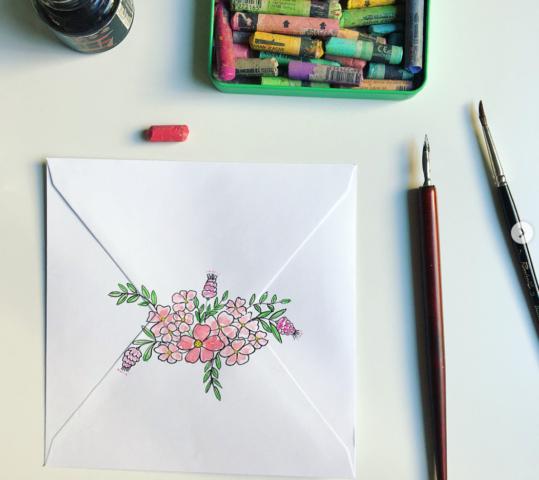 comment-faire-doodling