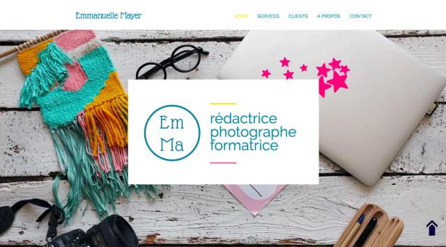 siteweb_photo_entrepreneuses_Creatives