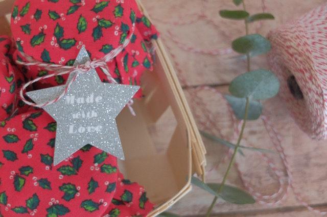 cadeau_noel_maitresse_maison1