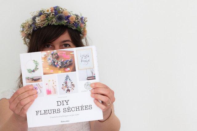 livre-DIY-fleurs-sechees-2-2