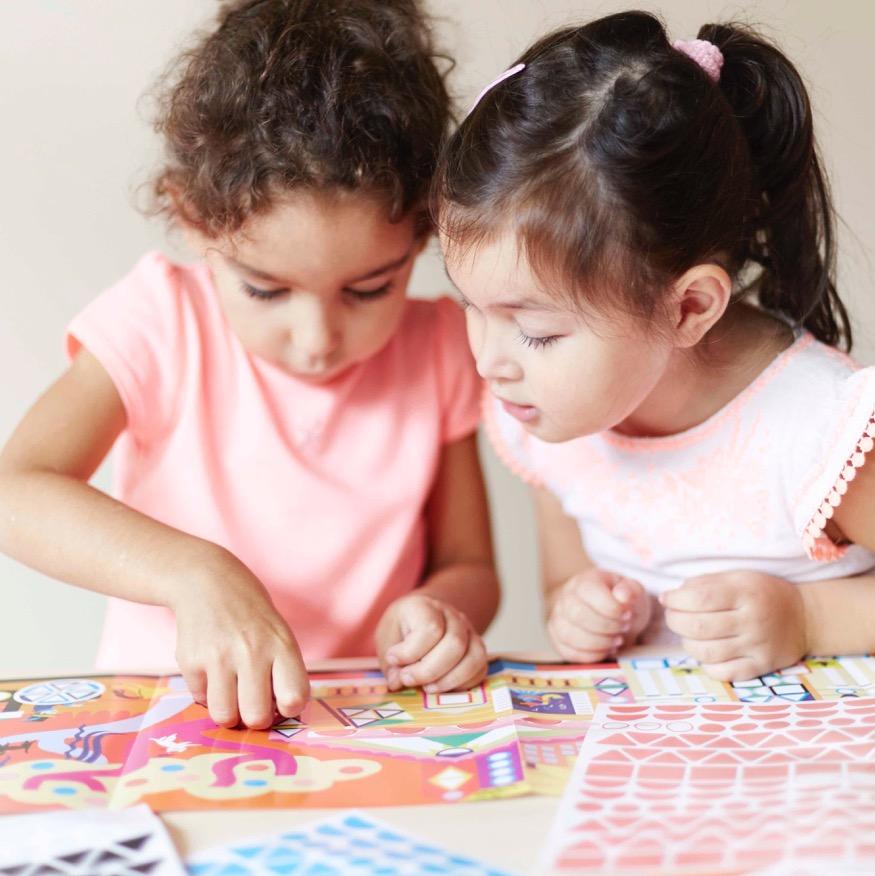 poppik_poster_stickers_enfants