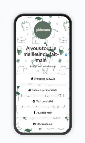 lien_multiples_sur_instagram