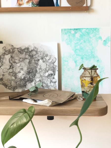 tuto_peinture_bulles