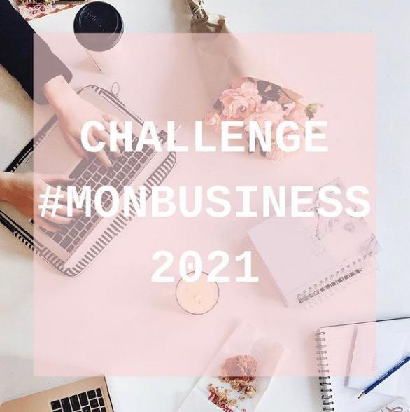#monbusiness2021